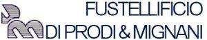 Fustellificio di Prodi & Mignani